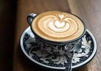 「咖啡知識」卡布奇諾名字的由來及品鑑方法