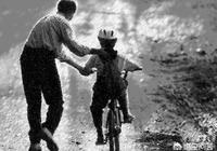 父親節您用什麼方式祝賀父親?