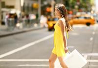價錢貴的衣服真的能多穿幾年嗎?你買過最貴的衣服多少錢?穿過幾年?
