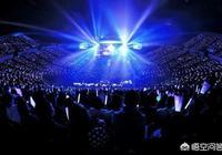 在大陸歌手中,誰可以單獨開世界巡迴演唱會呢?你怎麼看?