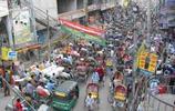 實拍:10個全球最髒亂差的首都,沒想到印度沒有上榜!