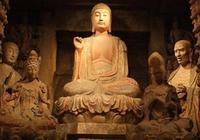 佛教究竟做了什麼?北魏太武帝要對其斬盡殺絕