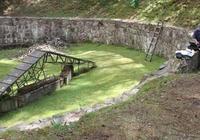 外國專家在野外發現神祕隧道,其隱藏曆史令人背後發涼