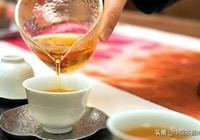 中國各大茶類中、哪種茶葉最好喝?喜歡的人最多?