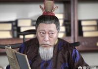 """《大明王朝1566》裡面,嚴嵩說:""""歷代造反的都是種田人,沒幾個經商的去造反"""",這是為什麼?"""