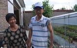 """母親為救兒子""""割下一個腎"""",坦言:兒子倒下家就沒了,今很幸福"""