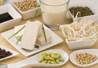 得了痛風,就不能吃豆和豆製品?大部分人都錯了!