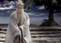 西遊中,如來和菩提誰更強?他的如來神掌能壓住七十二般變化嗎?