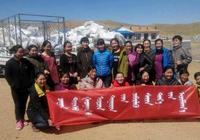 鑲黃旗婦女積極參與環境衛生集中整治活動