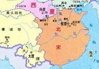 你可能不知道的宋朝歷史!其實宋朝是中國的驕傲