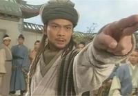 如果蕭峰和丁春秋、慕容復、遊坦之三人一直打下去會怎樣?
