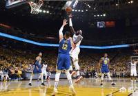 在NBA季後賽裡,勇士與快船會出現搶七的情況嗎?如果出現了,科爾會佈置怎樣的戰術?