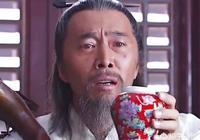 朱元璋殺了劉伯溫,朱棣登基後,為何又殺了劉伯溫的兒子?