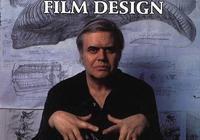 電影普羅米修斯2 異形契約 隱藏的祕密 異形黑水的原型