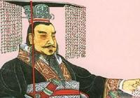 如果秦始皇沒死,那麼劉邦項羽是秦始皇的對手嗎?