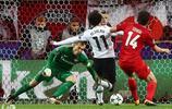 歐洲冠軍聯賽小組賽第2輪以1比1平局結束