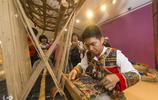 南通紡織博物館