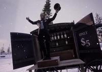 和《荒野大鏢客2》相比,冒險沙盒遊戲《西部狂徒》有什麼優點?