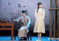 臺灣美女姬天語多次和德雲社合作演出,她和德雲社是什麼關係?你怎麼看?