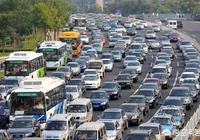 國五車現在到底便宜不,會不會7月1日後國六車的優惠和現在國五車的優惠差不多?