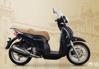 想買個踏板車進行長途摩旅,預算2萬5以內,水冷,帶ABS的,有什麼好的推薦?