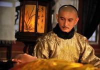 雍正皇帝死後頭去哪了?臨終前匆匆將皇位傳給乾隆後竟七竅流血!