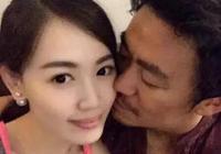 王寶強離婚後分給她上億財產,看看他如今過成啥樣了!