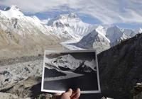 安全探險喜馬拉雅山需腕錶協助