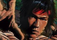 中國小夥成漫威李小龍,加入復仇者又成了蜘蛛俠的武術老師