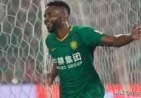 11月30日-中國足協盃決賽:山東魯能vs北京國安