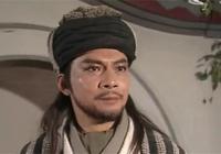 蕭峰和郭靖,誰的武功實力更強?