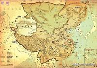 海瑞罵完皇帝去蘇州當官,為何讓地主們很難受?