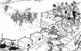 三國582:此二人是潛伏在馬超身邊的奸細,關鍵時刻殺了馬超全家