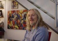 他造了14幅假畫,騙了5個億!只因偷了次懶……