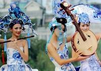 福利!女兒節期間廣元這些景點女性遊客可以免費遊