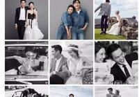 宋慧喬宋仲基離婚:看起來最完美的婚姻為何瓦解得最快?