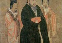隋煬帝真的是荒淫無道的昏君麼?