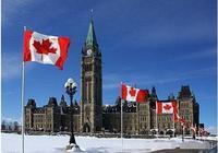 被美國壓價!加拿大出口中國石油,運3船石油至中國