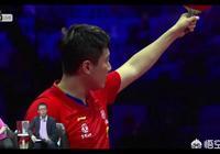 匈牙利男單16強,樊振東2:4不敵樑靖崑被淘汰,如何評價本場比賽?