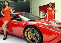 新手司機上路到底買二手車還是買新車 可以進來看看
