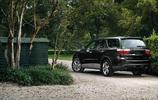 汽車圖集:典型的美式風格道奇SUV 粗獷的車身 霸氣的外觀