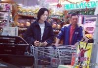 年輕風光晚年悲涼的5位女星,劉錦玲賣保險,她比藍潔瑛更淒涼!
