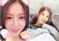 SM娛樂居然寫錯名字!公司股東偶像寶兒公開嗆連這都分不清楚?