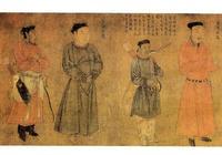 如果宋孝宗是在宋高宗的時代當皇帝,他會怎樣對岳飛?