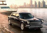 這些曾經都是中國製造的汽車,我猜有你沒見過的