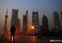 交易量暴跌之下,中國樓市將何去何從(上)