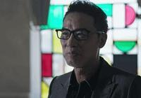 《破冰行動》林耀東到底在哪兒見過趙嘉良?林耀東多次發出疑問,是什麼意思?