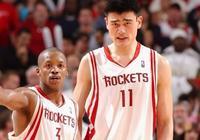 NBA球星破產後都做什麼?當服務生、偷竊、乞討,而艾弗森最聰明