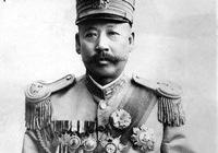 北洋軍閥的情義:曹錕用人念舊情,靳雲鵬陪著結拜兄弟賣花生