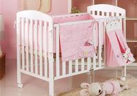 嬰兒床有用嗎,有必要買嗎?